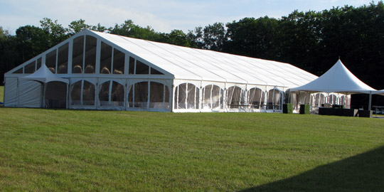 Michigan S Premier Party And Tent Rental Company Weddings