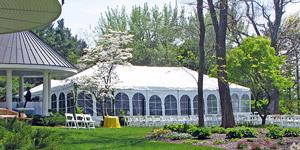 Tents Outdoor Tent Rental Frame Tents Pole Tents
